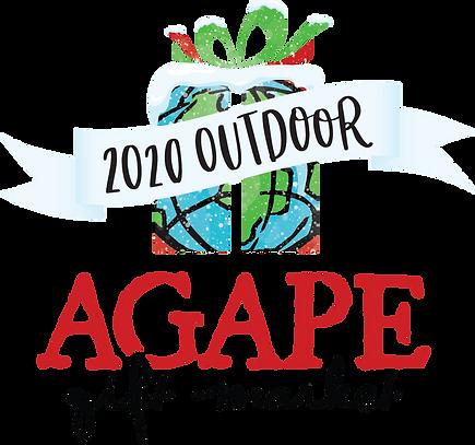 agape_outdoor_logo_(1).png