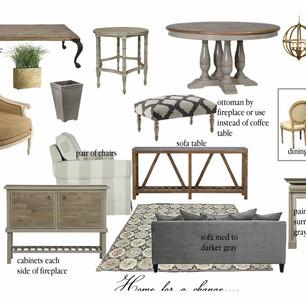 OB-angela furniture options.jpg
