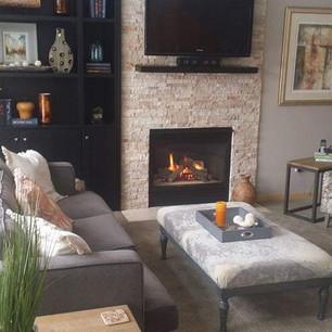 family room remodel.jpg