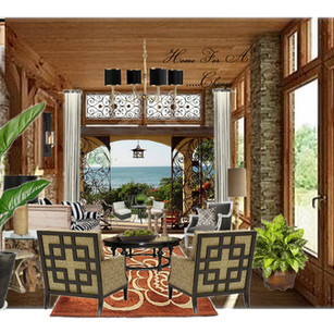 OB-Beachhouse......jpg
