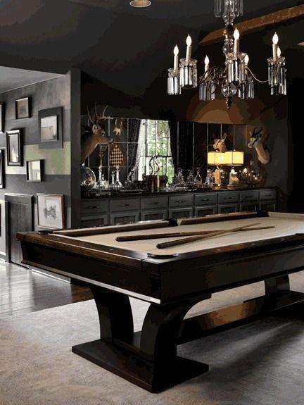 pool table bar.jpg