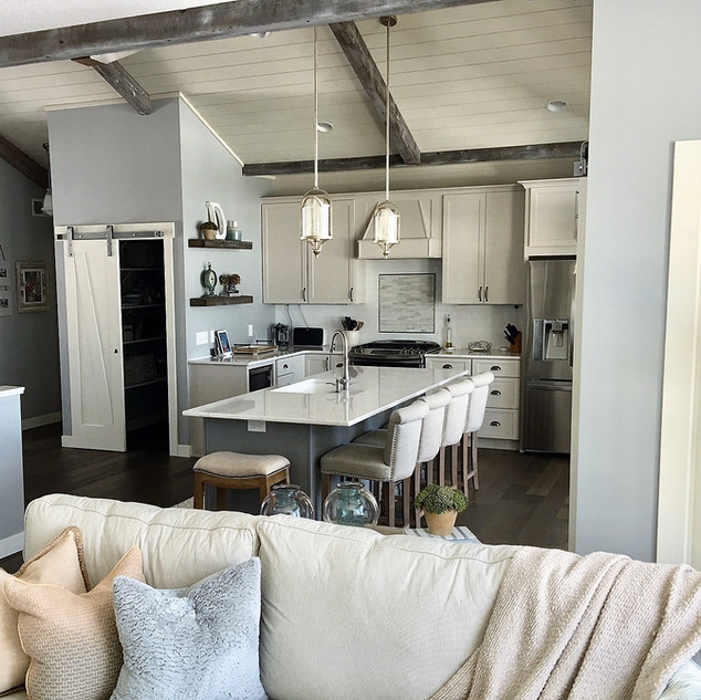 family room to kitchen.jpg