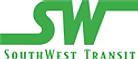 SW Transit Community Sponsor.png