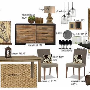 OB-Design 1 - Dining room.jpg