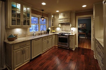 kitchen after sink view.jpg
