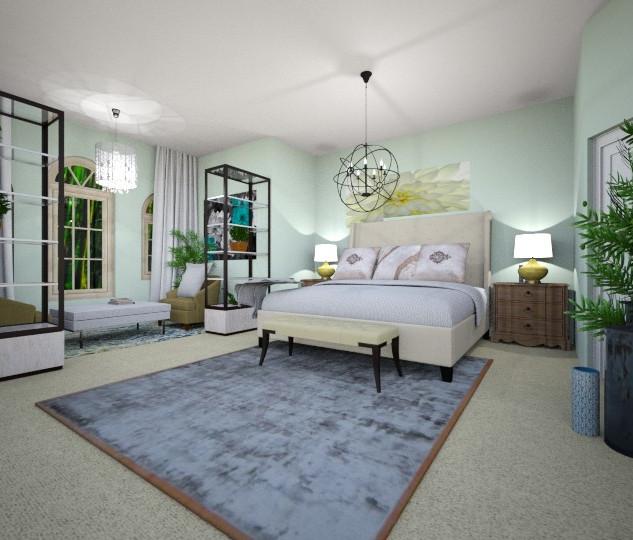 rooms_30979438_westall-bedroom.jpg