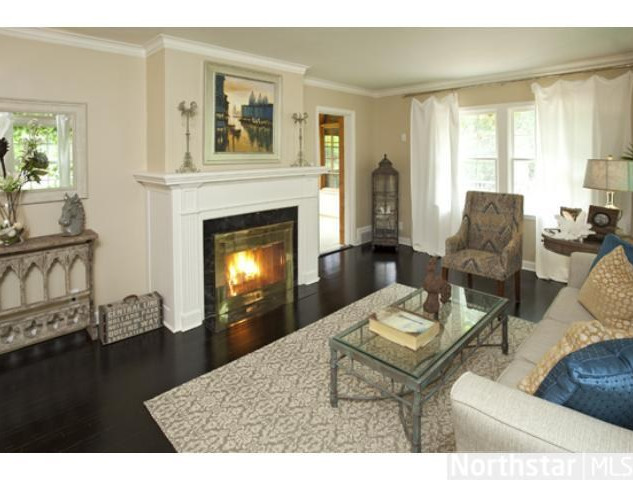 alpine pass living room fireplace.jpg