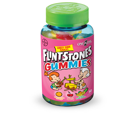 flintstones-gummies-large.png