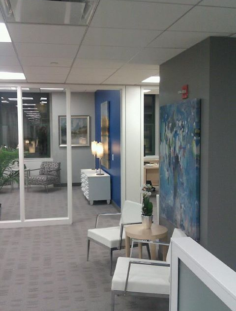 bms new york office.jpg