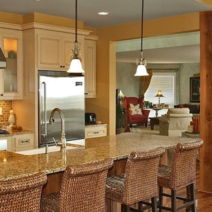 taunton kitchen island view.jpg