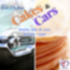 Cakes Cars Promo Image.png