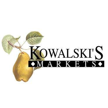 Kowalskis_logo.jpg.370x370_q85.jpg