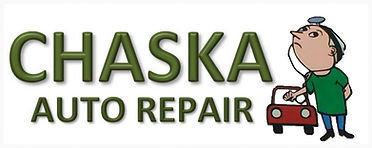 Chaska Auto Repair