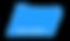 LNO-site-branded-logo.png