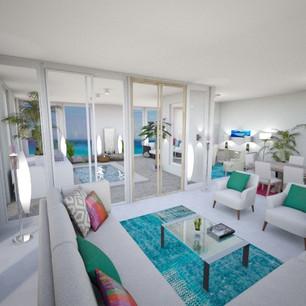 rooms_31045367_poolside.jpg