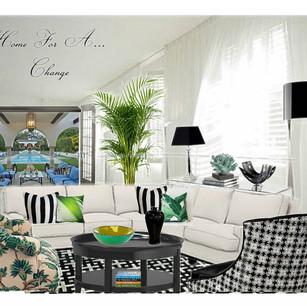 OB-tropical paradise.jpg