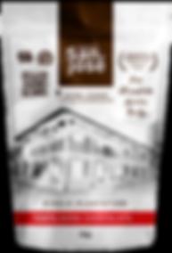 CHSJ Bites 3kg Packs 100 - Ingles.png