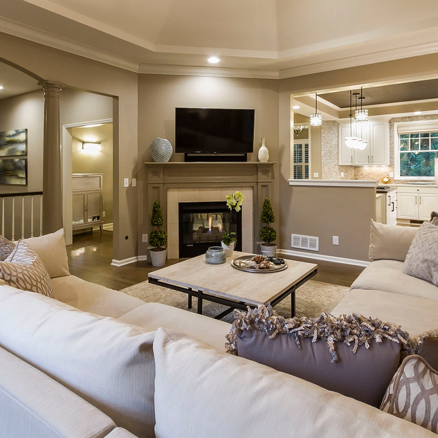 living area to fireplace.jpg