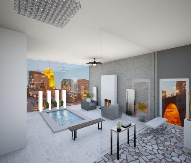 rooms_31054942_urban-retreat.jpg