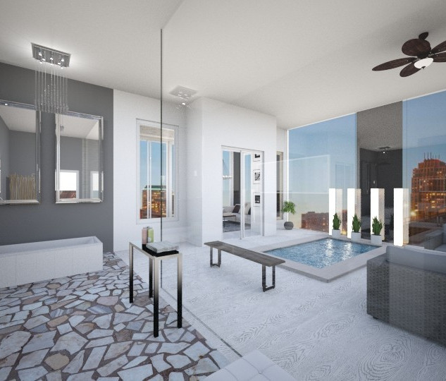 rooms_31054171_urban-retreat.jpg