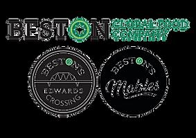 Beston Logo LockUp_edited.png