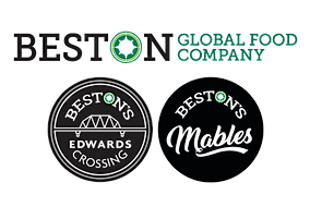 Beston Logo LockUp_edited.png