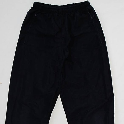 Tracksuit Pants (Adults)