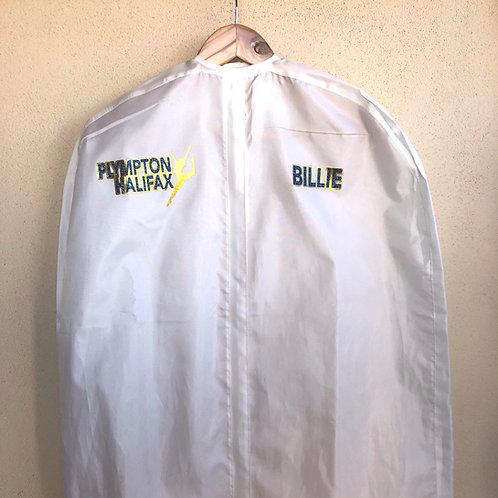 Costume Bags