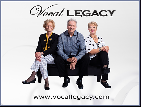 VL Picture Logo and Website A.png