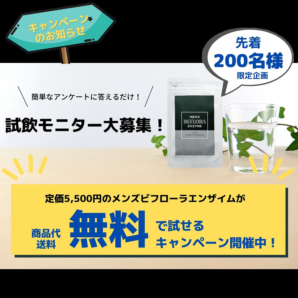 モニター募集 (1).png
