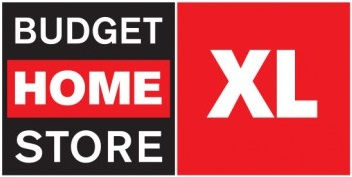 budget_home_store_winkelhart_zwaagdijk.j