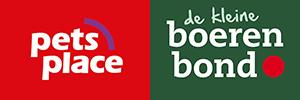 Petsplace BoerenbondP-dkBB horizontaal [