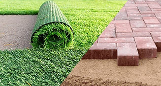 pavegrass.jpg
