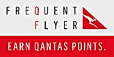 QANTAS_FREQUENT_FLYER_EARN_QANTAS_POINTS