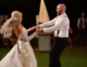 Rebecca dancing.jpg