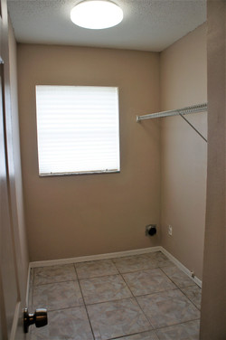22-Laundry Room