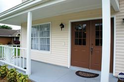 2-Front Porch