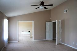 9-Master bedroom 2