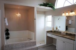 12-Master Bath 2