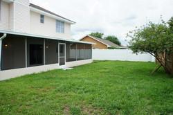 25-Back yard