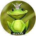 frosch_rund (2).jpg
