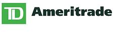 TDAmeritrade Logo.png