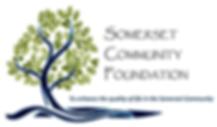 LOGO - SCF 2018 Logo.png