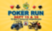 ATV Poker Run - Event Banner.png