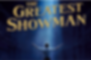Movie Poster - The Greatest Showman.png
