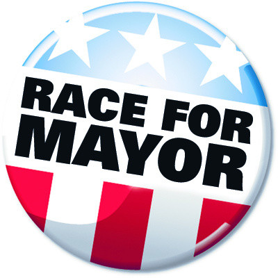 Why You Should Care About the Upcoming Race for Mayor