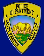 SRPD Logo.jpg