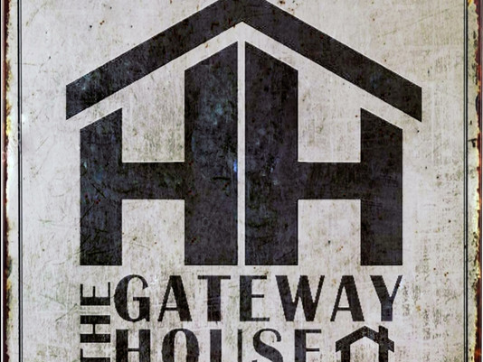 Meet and Greet: Gateway House
