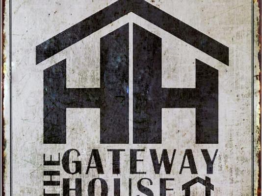 Meet and Greet: Gateway House