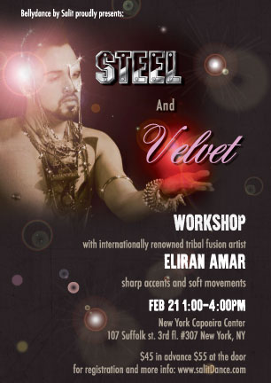 Steel_and_Velvet_workshop_flyer